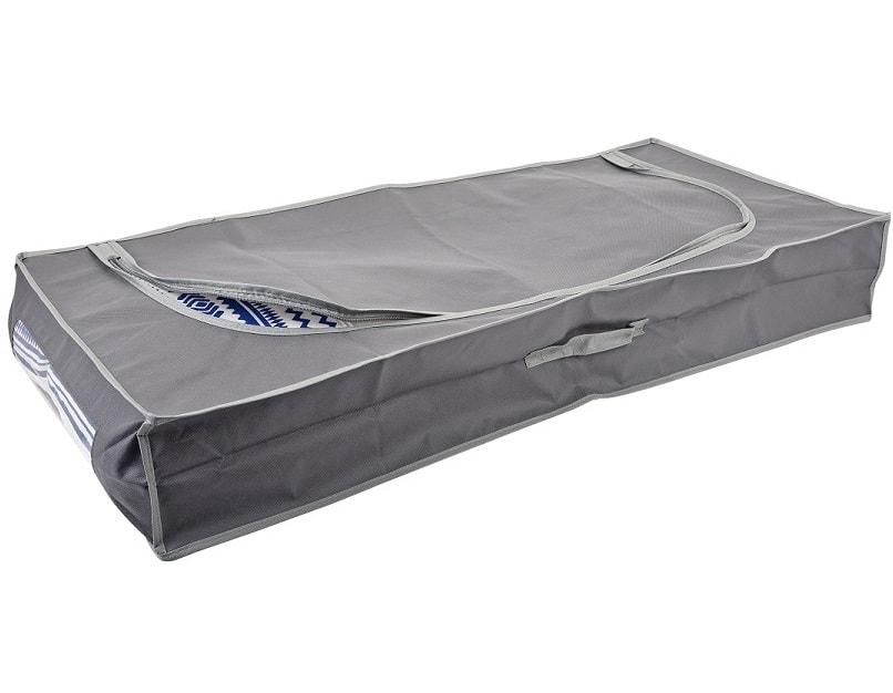 Home collection Úložný box pod postel 105x45x16cm