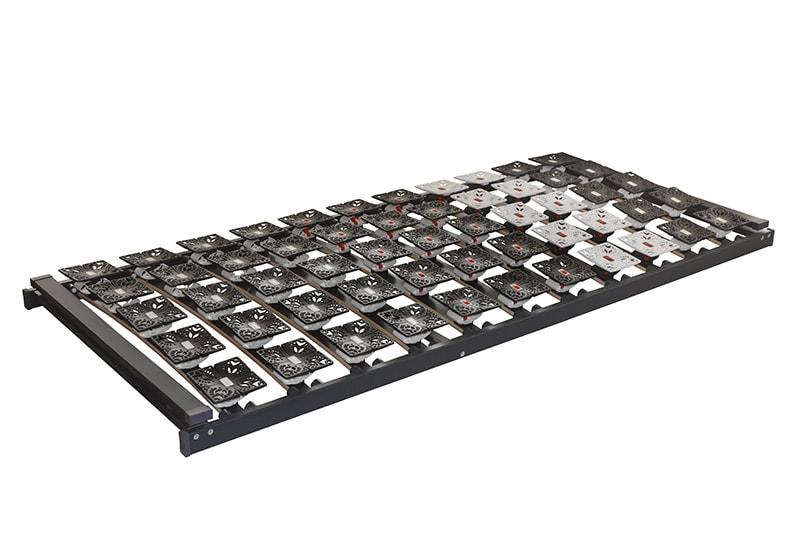 Ahorn Talířkový rošt Ahorn Varion - 90x200 cm