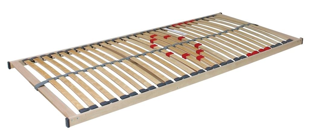 Ahorn Lamelový rošt Ahorn Primaflex klasik - 100x200 cm