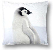 Mistral home penguin