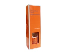FRAGRANCE vonný difuzér Grapefruit & peppermint 100ml
